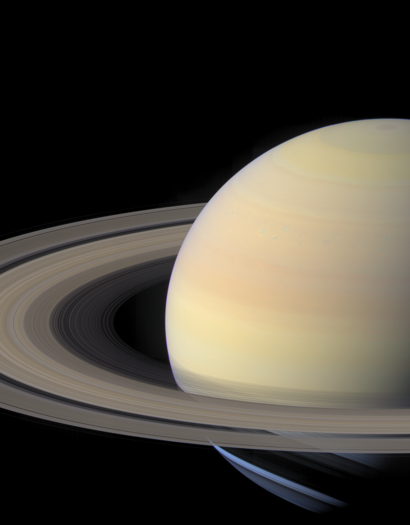67061922-saturn-wallpapers